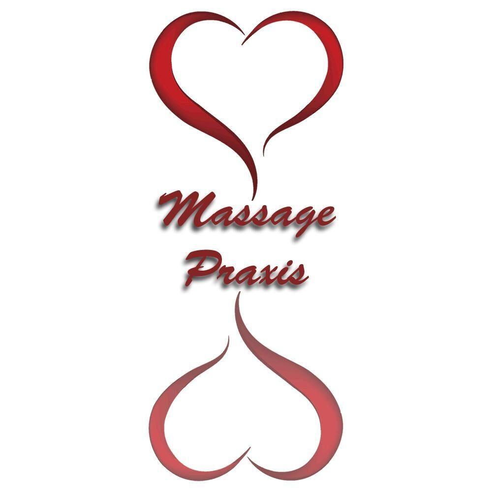 Massagepraxis Rudin